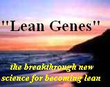 Become Lean Now!